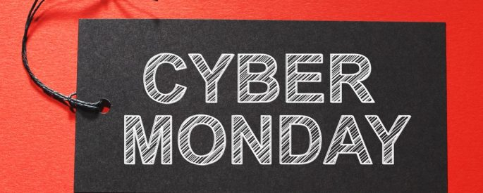 cyber monday là gì