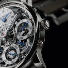 những trang web mua đồng hồ uy tín tại mỹ
