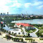 ship mua hàng trên amazon về Nghệ An