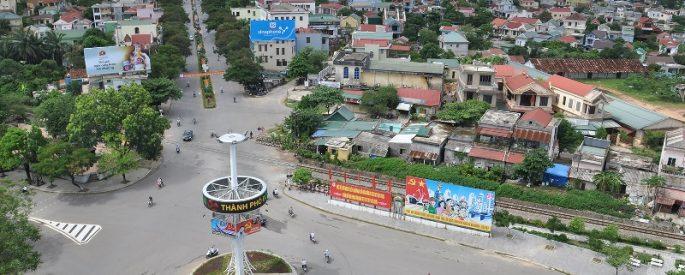 ship mua hàng trên amazon về Quảng Trị