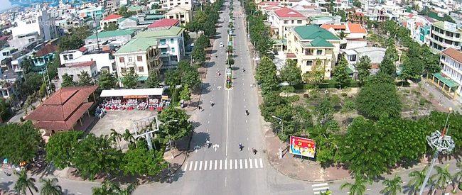 ship mua hàng trên amazon về Quảng Ngãi