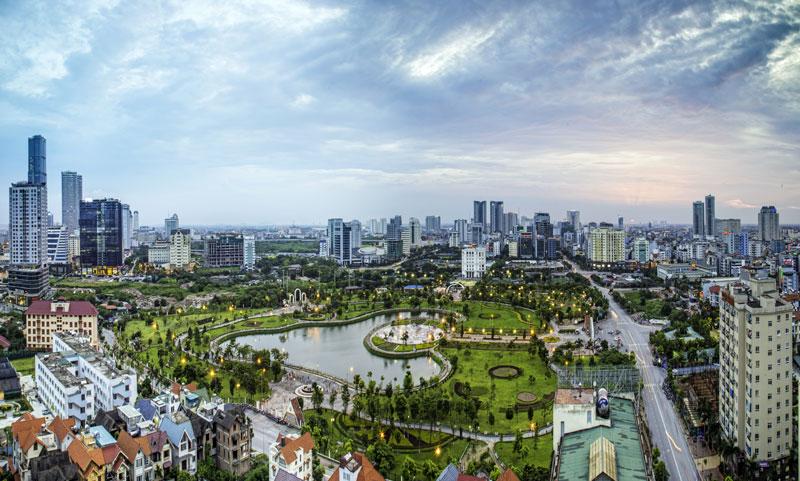 ship mua hàng trên amazon về Hà Nội