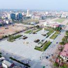 ship mua hàng trên amazon về Bắc Giang