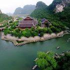 ship mua hàng trên amazon về Ninh Bình