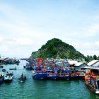 ship mua hàng trên amazon về Kiên Giang