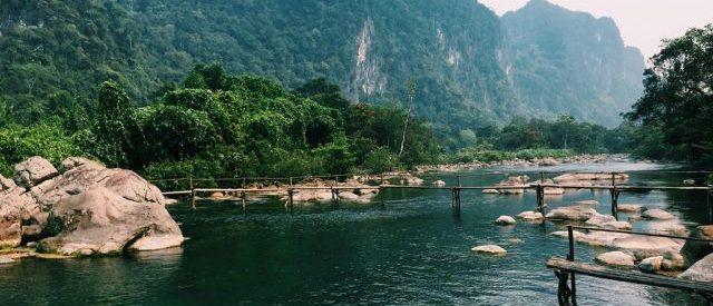 ship mua hàng trên amazon về Quảng Nam