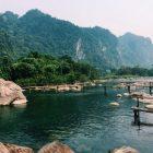 ship mua hàng trên amazon về Quảng Bình