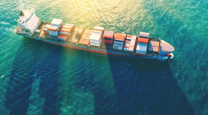 amazon-quốc tế-vận chuyển-mẹo