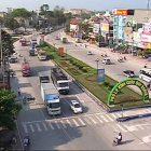 ship mua hàng trên amazon về Hà Nam