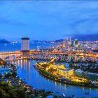 ship mua hàng trên amazon về Khánh Hòa