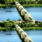 ship mua hàng trên amazon về Thừa Thiên Huế