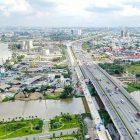 ship mua hàng trên amazon về Đồng Nai