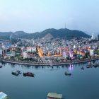 ship mua hàng trên amazon về Quảng Ninh