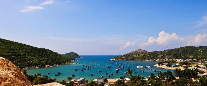 ship mua hàng trên amazon về Ninh Thuận