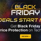 NewEgg sale Black Friday 2020