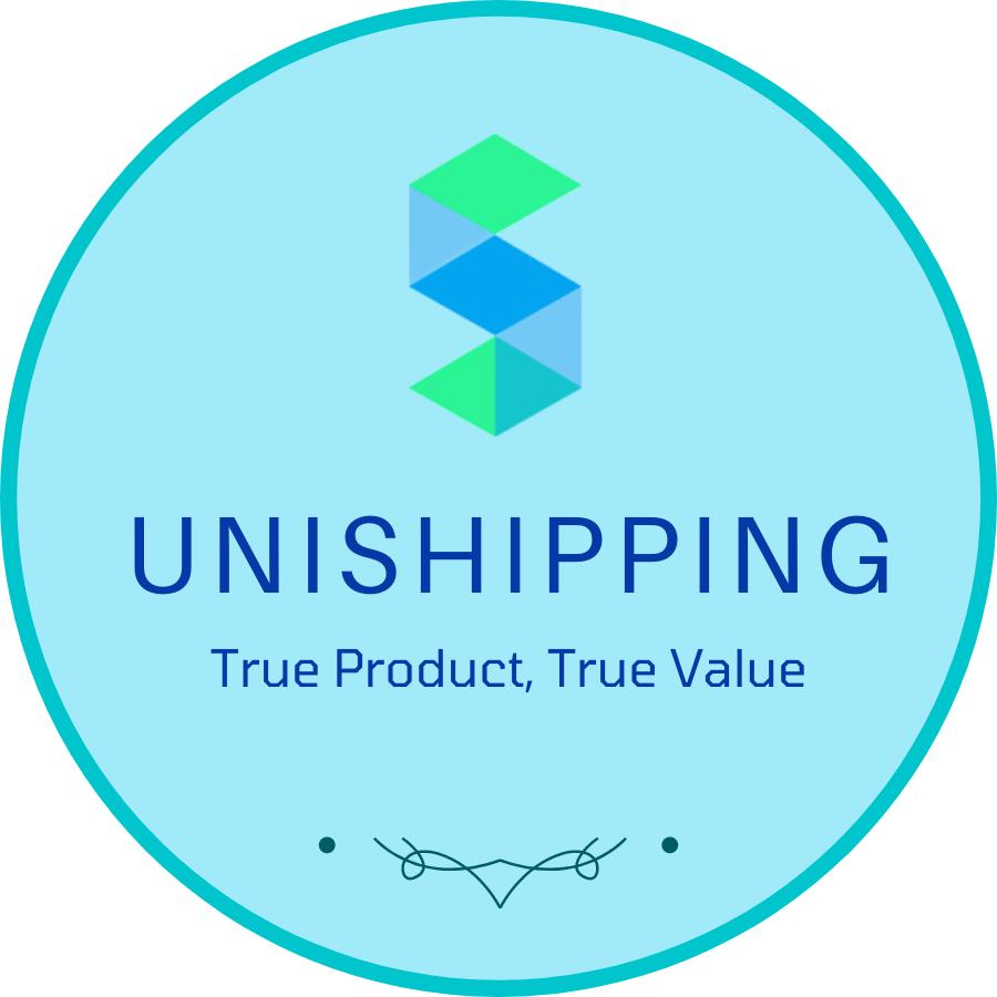 Unishipping Dịch vụ mua hàng Mỹ