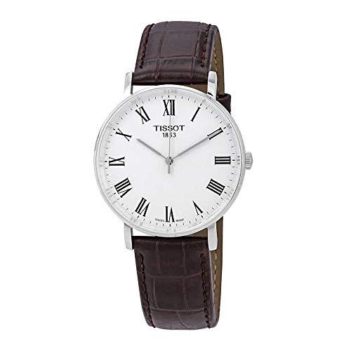 Đồng hồ Tissot Everytime